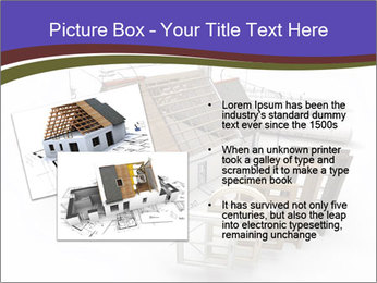 0000075320 PowerPoint Template - Slide 20