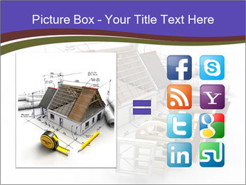 0000075320 PowerPoint Template - Slide 21