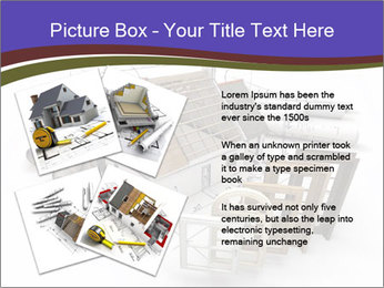 0000075320 PowerPoint Template - Slide 23