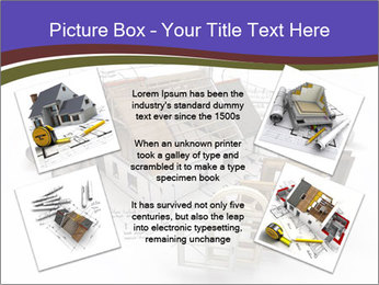 0000075320 PowerPoint Template - Slide 24
