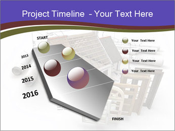 0000075320 PowerPoint Template - Slide 26