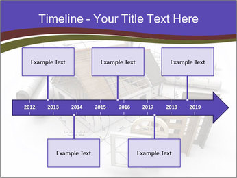 0000075320 PowerPoint Template - Slide 28
