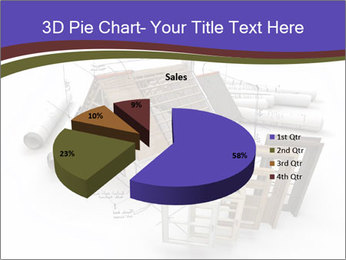 0000075320 PowerPoint Template - Slide 35