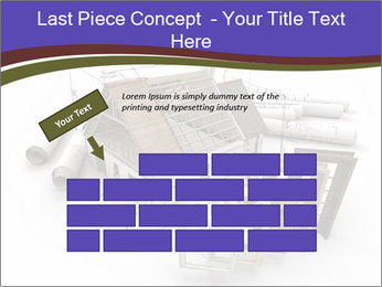 0000075320 PowerPoint Template - Slide 46