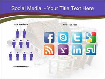 0000075320 PowerPoint Template - Slide 5