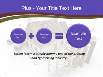 0000075320 PowerPoint Template - Slide 75