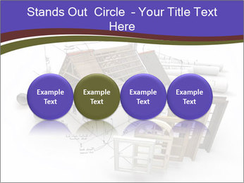 0000075320 PowerPoint Template - Slide 76