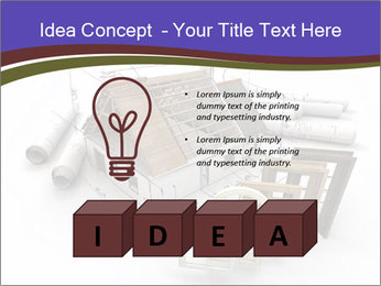 0000075320 PowerPoint Template - Slide 80