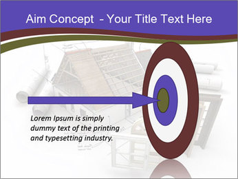 0000075320 PowerPoint Template - Slide 83