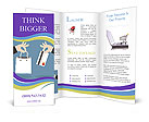 0000075321 Brochure Templates