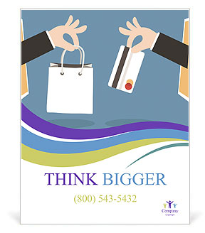 0000075321 Poster Template
