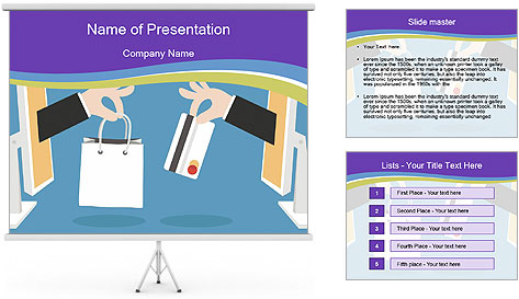 0000075321 PowerPoint Template