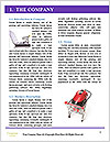 0000075321 Word Templates - Page 3