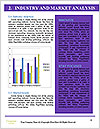 0000075321 Word Templates - Page 6