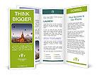 0000075322 Brochure Template