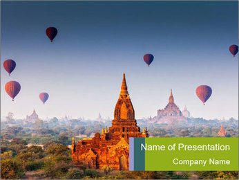0000075322 PowerPoint Template