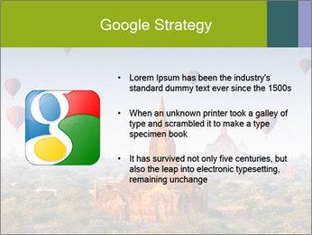 0000075322 PowerPoint Templates - Slide 10