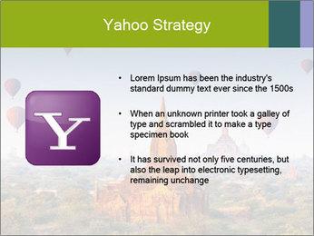 0000075322 PowerPoint Templates - Slide 11