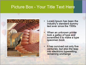 0000075322 PowerPoint Template - Slide 13