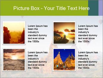 0000075322 PowerPoint Templates - Slide 14