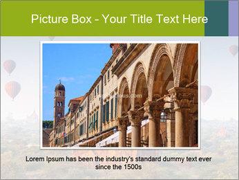 0000075322 PowerPoint Templates - Slide 15