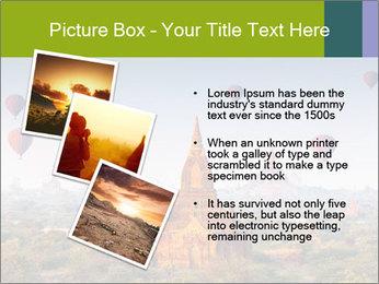 0000075322 PowerPoint Templates - Slide 17