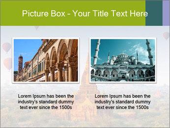 0000075322 PowerPoint Templates - Slide 18