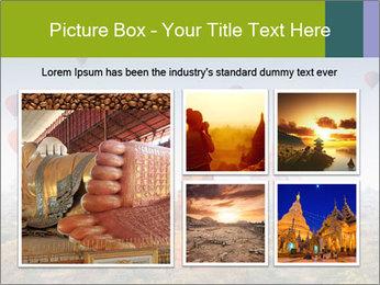 0000075322 PowerPoint Templates - Slide 19