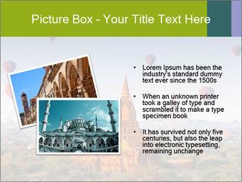 0000075322 PowerPoint Templates - Slide 20