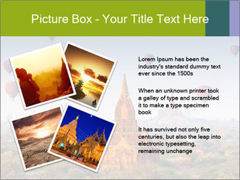 0000075322 PowerPoint Template - Slide 23