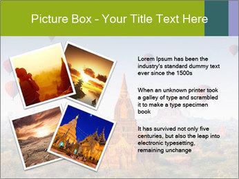 0000075322 PowerPoint Templates - Slide 23