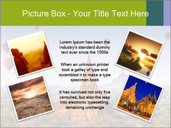 0000075322 PowerPoint Templates - Slide 24