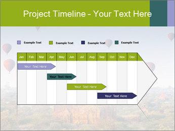 0000075322 PowerPoint Templates - Slide 25