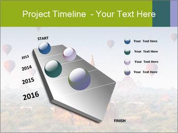 0000075322 PowerPoint Templates - Slide 26