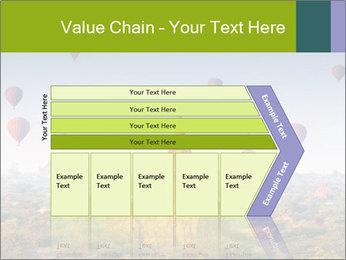 0000075322 PowerPoint Templates - Slide 27