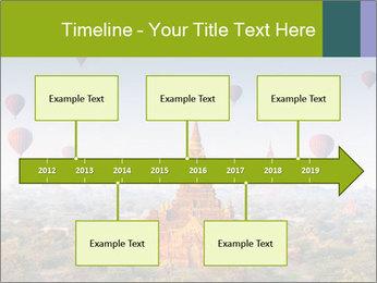 0000075322 PowerPoint Templates - Slide 28