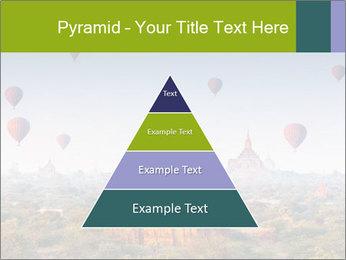 0000075322 PowerPoint Templates - Slide 30