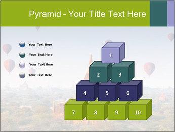 0000075322 PowerPoint Templates - Slide 31