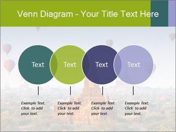 0000075322 PowerPoint Templates - Slide 32