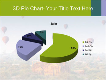 0000075322 PowerPoint Templates - Slide 35