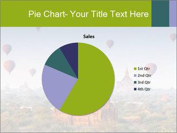 0000075322 PowerPoint Templates - Slide 36