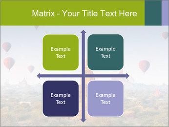 0000075322 PowerPoint Templates - Slide 37