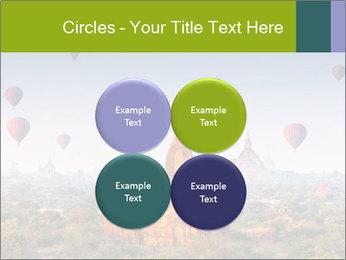 0000075322 PowerPoint Templates - Slide 38