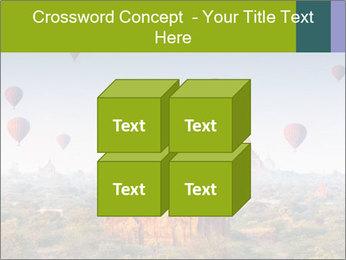 0000075322 PowerPoint Templates - Slide 39