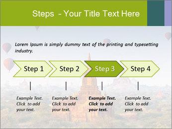 0000075322 PowerPoint Templates - Slide 4
