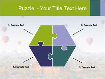0000075322 PowerPoint Templates - Slide 40
