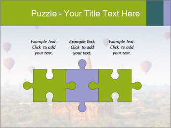 0000075322 PowerPoint Templates - Slide 42