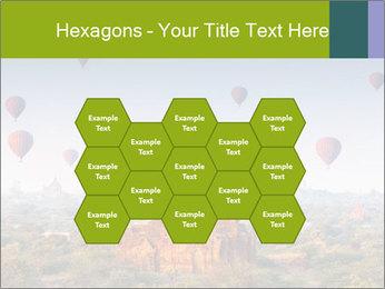 0000075322 PowerPoint Templates - Slide 44