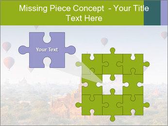 0000075322 PowerPoint Templates - Slide 45