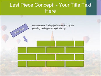 0000075322 PowerPoint Template - Slide 46